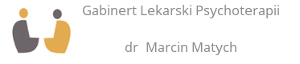 Logo Matych